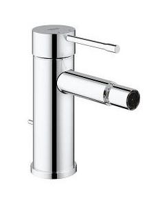 Armatura za umivalnik Essence