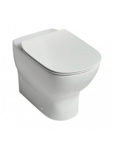 WC školjka Ideal Standard Tesi Aquablade