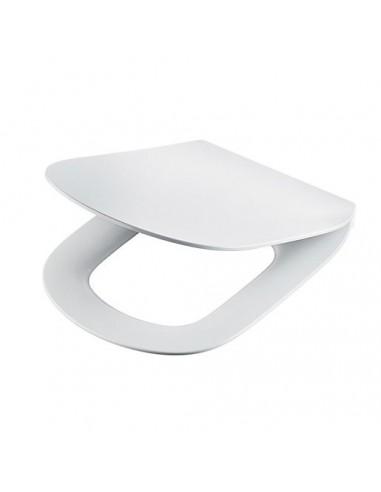 WC deska Tesi slim Ideal Standard