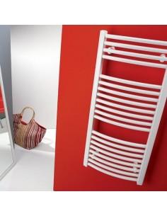Kopalniški radiator Alta Bial