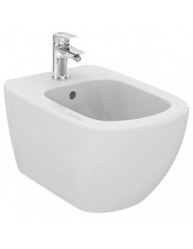 Bide Ideal Standard Tesi Aquablade