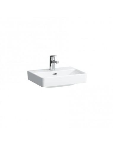 Umivalnik Laufen PRO S 45