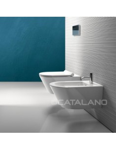 WC školjka CATALANO ZERO