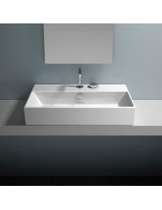 Umivalnik Catalano PREMIUM 50-150