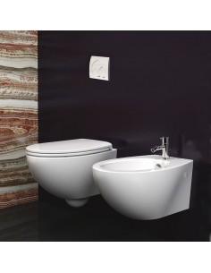 WC školjka Catalano VELIS