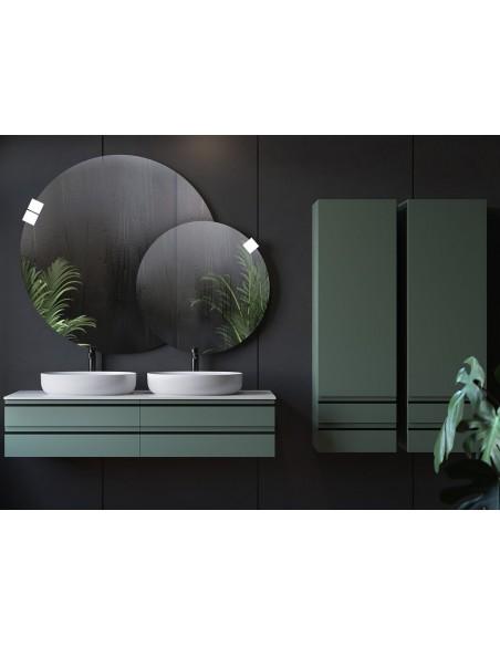 ADELE - kopalniško pohištvo