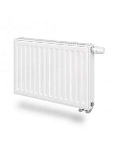 Ventilski radiatorji