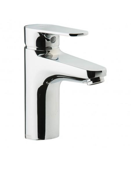 Armatura za umivalnik Infinity I12 visoka