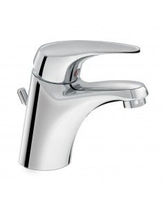 Armatura za umivalnik Prestige p10