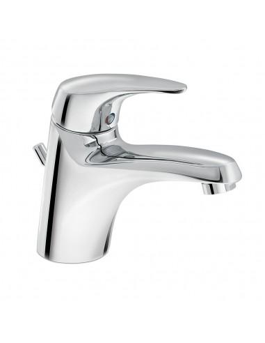 Armatura za umivalnik Prestige p11 podaljšana