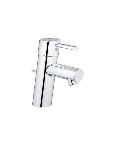 Armatura za umivalnik Concetto