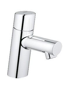 Armatura za umivalnik Concetto za mrzlo vodo