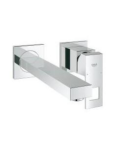 Podometna armatura za umivalnik Essence