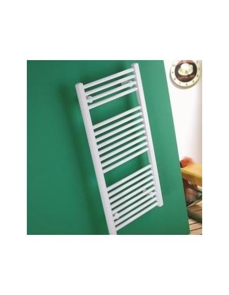 Kopalniški radiator Alta