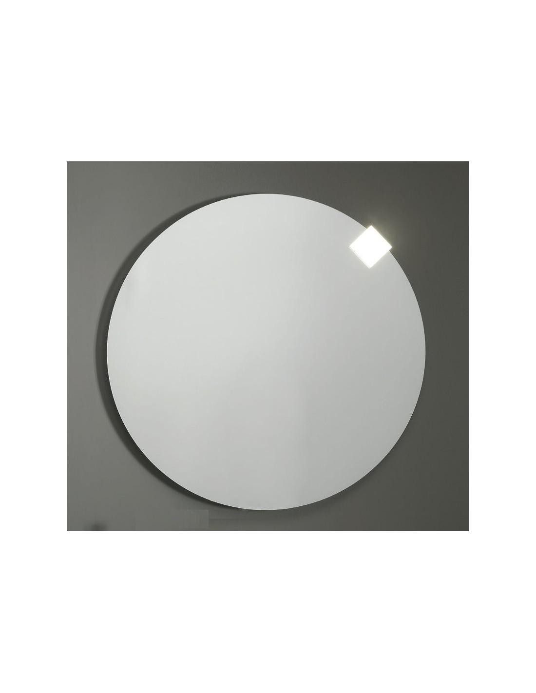 ogledalo-z-led-svetilko-kolpa-san-okroglo.jpg