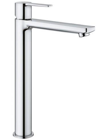 Armatura za umivalnik Lineare new