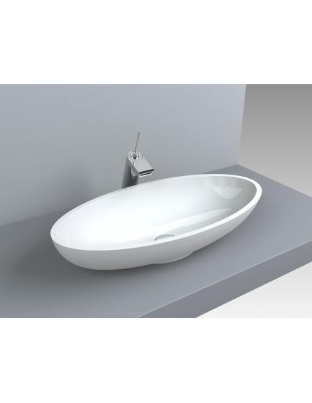 Umivalnik Miraggio Nice