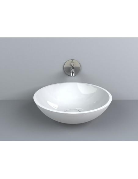 Umivalnik Miraggio Capri