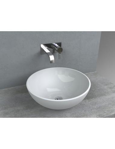 Umivalnik Miraggio Allentown