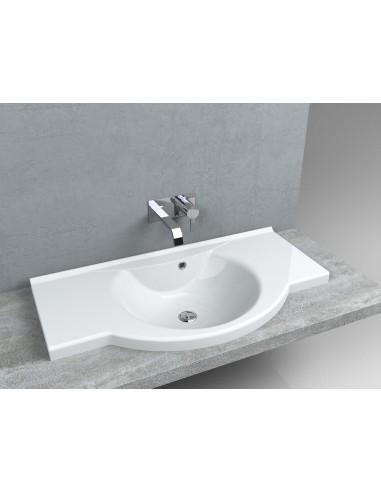 Umivalnik Miraggio Antonio