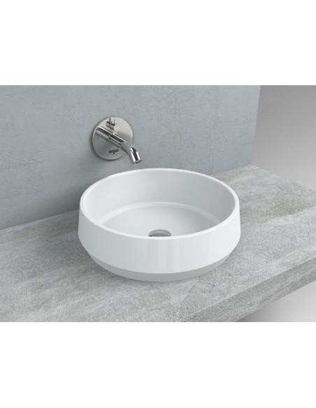 Umivalnik Miraggio Atlanta