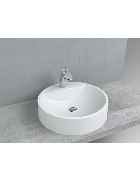 Umivalnik Miraggio Aurora