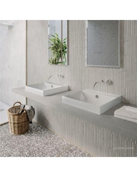 Umivalnik Catalano NEW ZERO 50-100