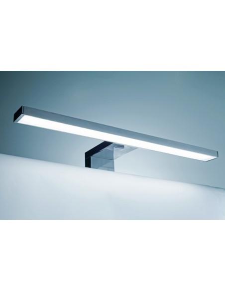 LED svetilka 300