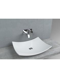 Umivalnik Miraggio Corona