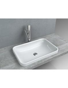 Umivalnik Miraggio Fontana