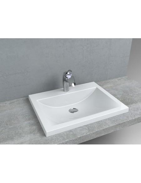 Umivalnik Miraggio Gary