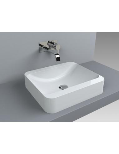 Umivalnik Miraggio Geneva