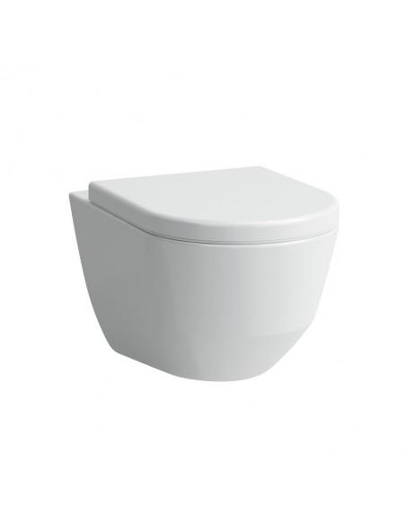 WC školjka Laufen PRO