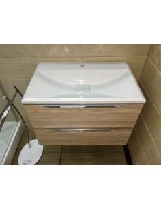 Umivalnik Tara