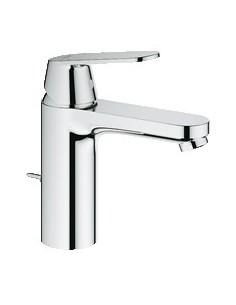 Armatura za umivalnik Eurosmart Cosmopolitan visoka