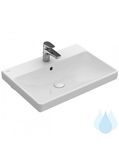 Umivalnik Villeroy & Boch Avento 60 - 100