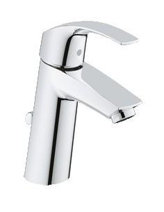 Armatura za umivalnik Eurosmart New
