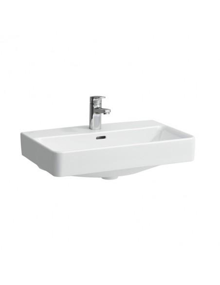 Umivalnik Laufen PRO S 55-70