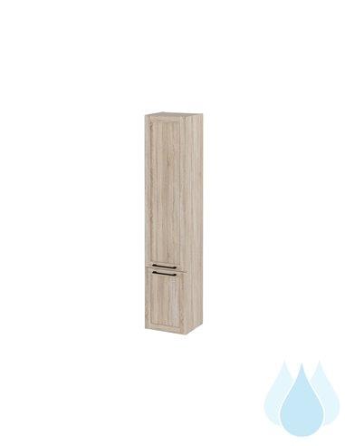 Omarica z vrati Inari visoka