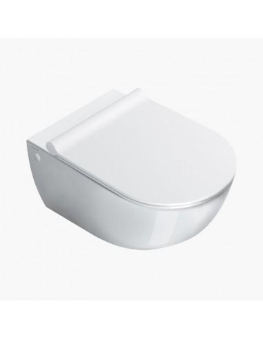 WC školjka Catalano SFERA 54