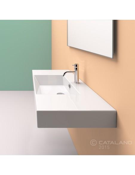Umivalnik Catalano PREMIUM UP 60-120