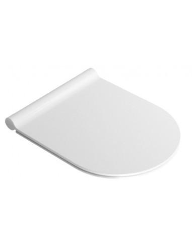 WC deska Zero/Sfera Slim Catalano