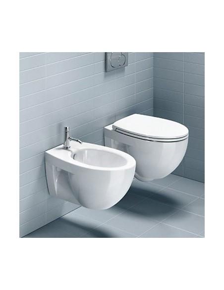 WC školjka Catalano NEW LIGHT