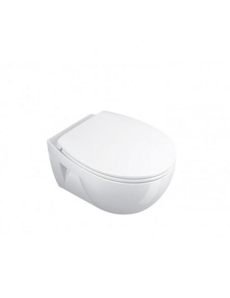 WC deska NEW LIGHT Catalano