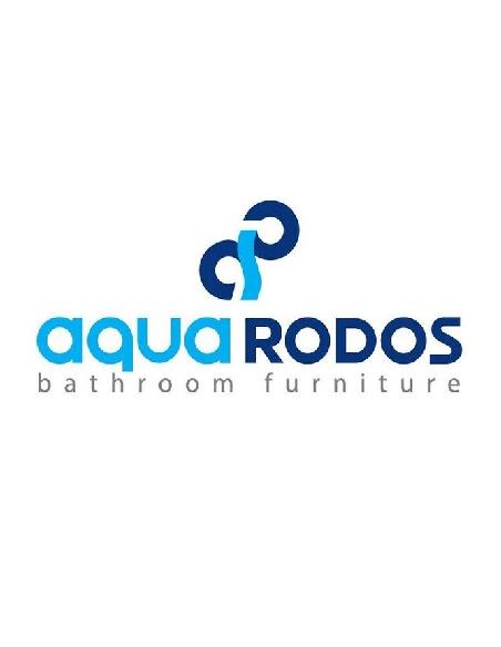 Aqua Rodos