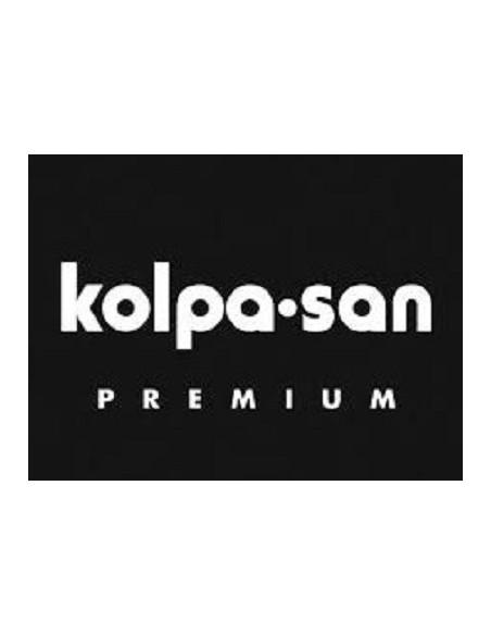 Kolpa San Premium