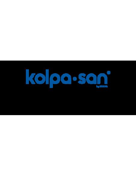 Kolpa San